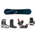 Комплекты для сноубординга
